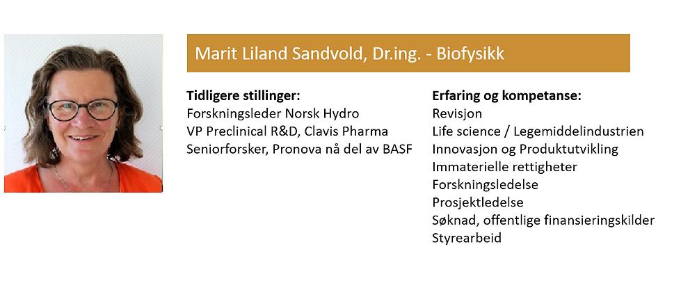 Marit Liland Sandvold.png