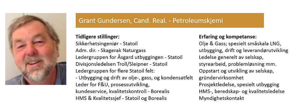Grant Gundersen.png