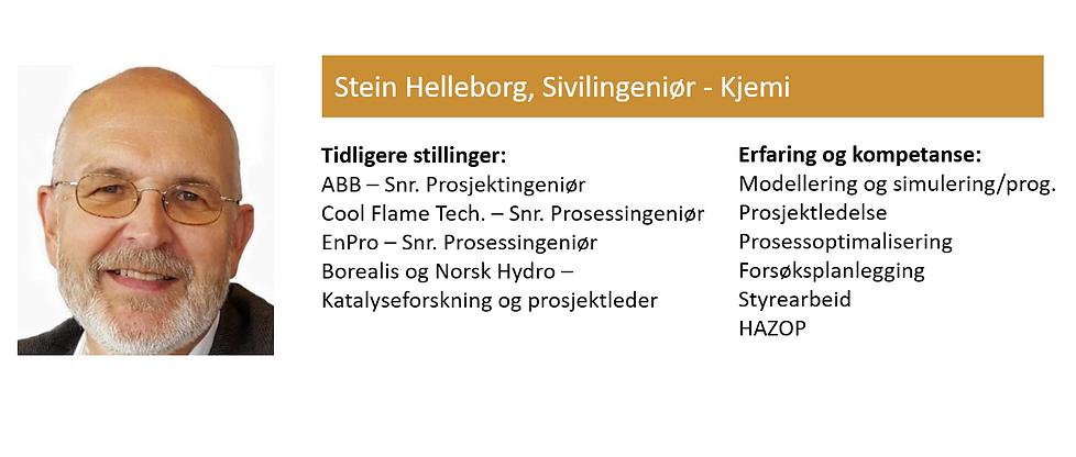 Stein Helleborg.png