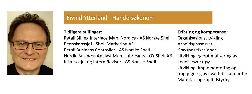 Eivind Ytterland.png