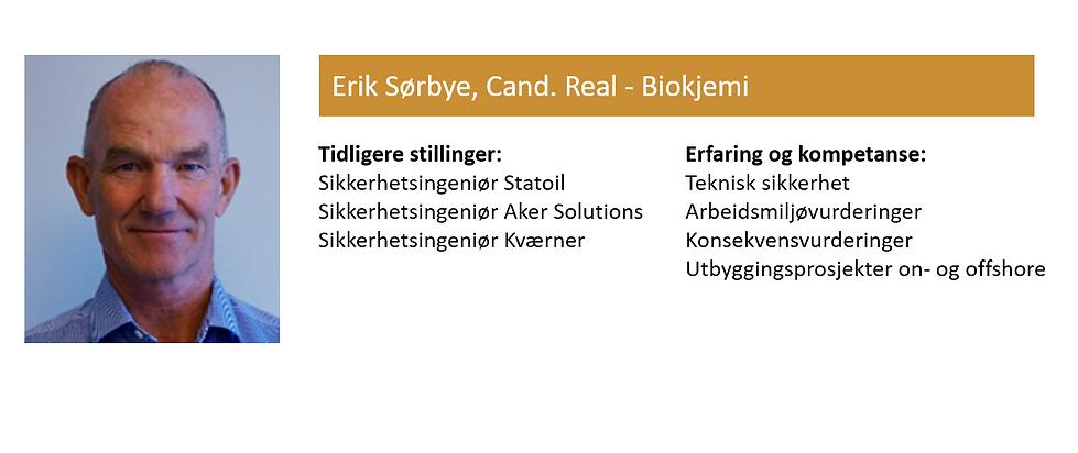 Erik_Sørbye.png