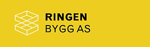 Logo_Ringen_Bygg.JPG