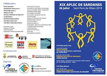 Aplec2.jpg