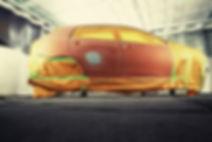 car-498439_1920.jpg