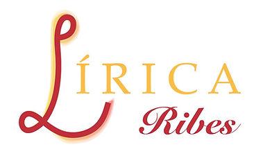 Logo Lirica.jpeg