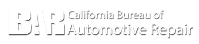 California_Bureau_of_Automotive_Repair_l