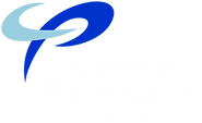 logo Centre 1924 - quadrat blanc.png