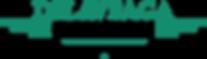 Main Logo DeLa.png