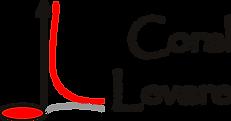 Logo Levare transparent.png