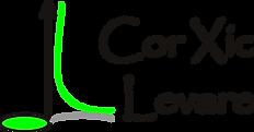 Logo Xic Levare transparent.png