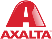 1280px-Axalta_Coating_Systems_logo.svg.p