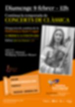 Simfonica 5.png