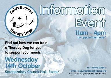 Info Event leaflet.jpg