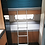 2x Bunk beds - suitable for adults and children