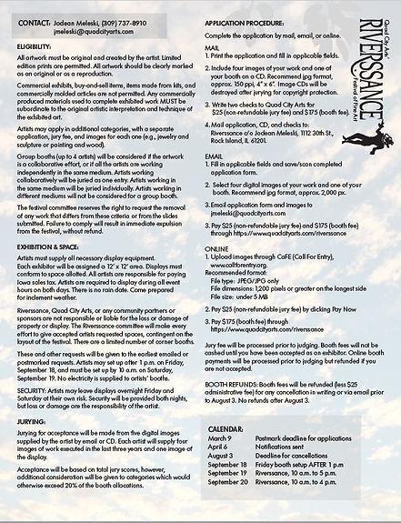 Riverssance CFE 2020 Page 2 (1).jpg