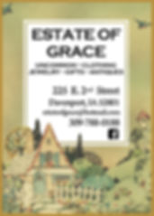 EstateofGrace card.jpg