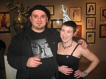 Carolyn Krueger and Tony Seabolt.jpg