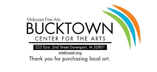 Bucktown_Logo2.jpg