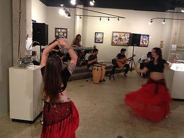 dancers and band (1).JPG