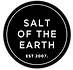 salt of the earth icon