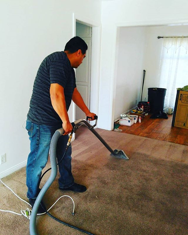 We do the job for you! Call#FHcarpetclea