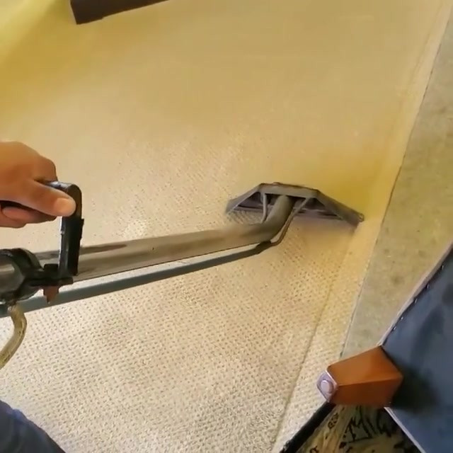 FH carpet cleaning!!! Call NoW!!.mp4