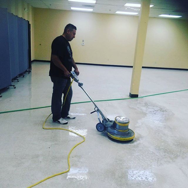 Cleaning#striping# big church##.jpg