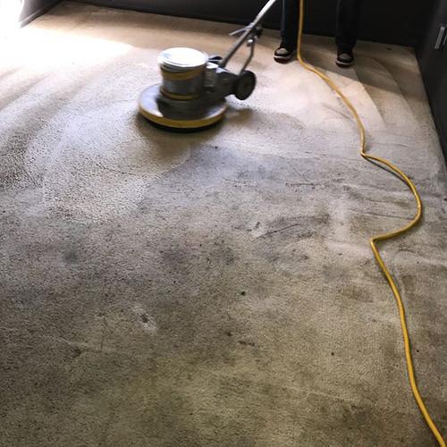 3roomsper$99#cleaningday.jpg