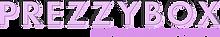 prezzybox-logo-with-tagline.png