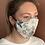 Thumbnail: Carnations mask & filter