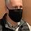 Thumbnail: Cool Quik -Black mask & filter