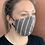 Thumbnail: The Gentleman mask & filter