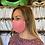 Thumbnail: Cool Quik Pink mask & filter