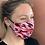 Thumbnail: Camo-Pink mask & filter