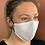 Thumbnail: Dri Cool WHITE mask & Helix.iso filter