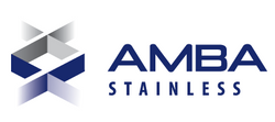 AMBA Stainless Wire & Screen