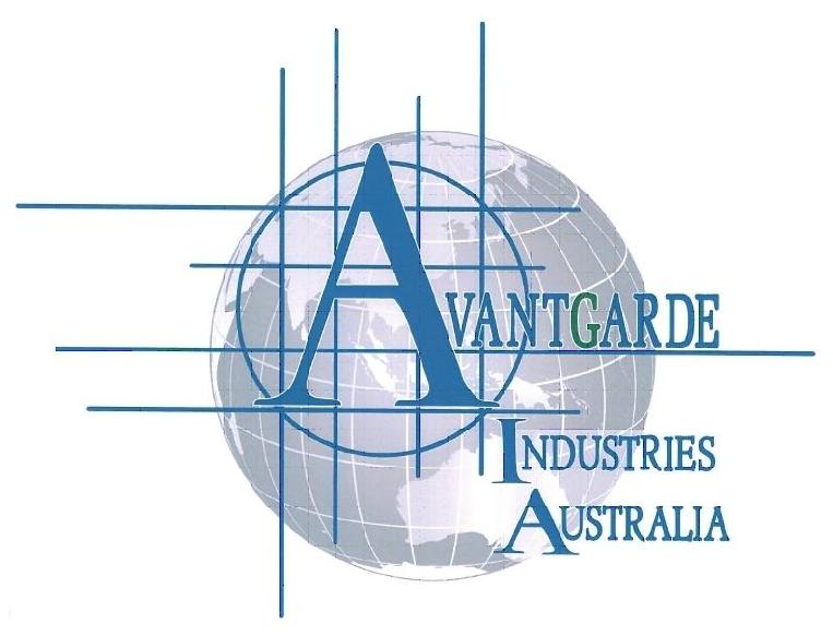 Avantgarde Industries Australia