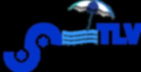 BsidesTLV logo