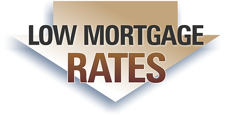 LOW MORTGAGE RATES.png