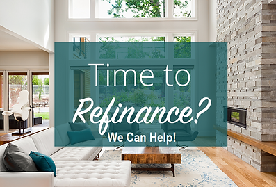 TIME TO REFINANCE .png
