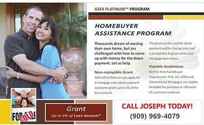 GSFA-Platinum-HB-Postcard-lender-templat