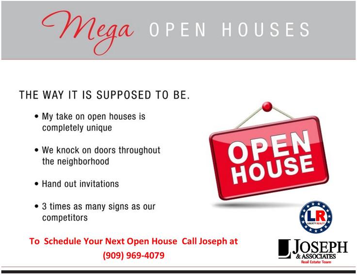 MEGA  OPEN   HOUSE   .jpg