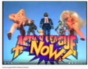 action league now.jpg