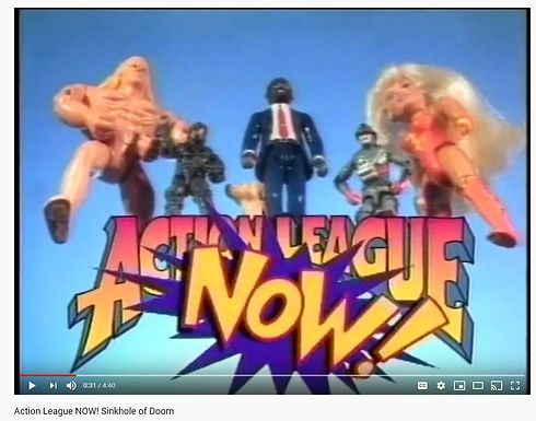 action league now.jpg