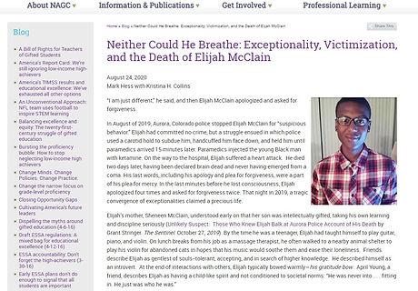 elijah article.jpg