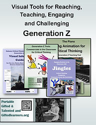 gen z visual tools collection cover.jpg