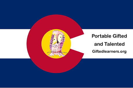 colorado flag portable logo.jpg