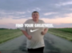 find%20your%20greatness_edited.jpg