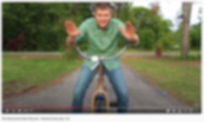 backwards brain bicycle.jpg