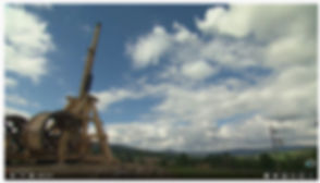 giant trebuchet.jpg